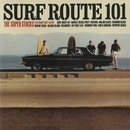 Surf Route 101/The Super Stocks