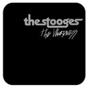 The Weirdness/The Stooges