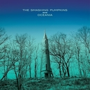 Oceania/The Smashing Pumpkins