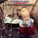Swamp Rock/The Ventures