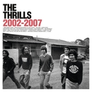 2002-2007/The Thrills