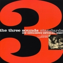 Standards/The Three Sounds
