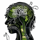 Anysound/The Vines