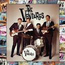 The Very Best Of The Ventures/ザ・ベンチャーズ