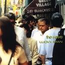 Lucky Man/The Verve