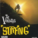 Surfing/The Ventures