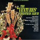 The Ventures' Christmas Album/ベンチャーズ