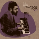 Finest In Jazz/Thelonious Monk