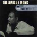 Jazz Profile/Thelonious Monk