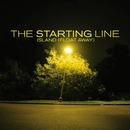 Island/The Starting Line