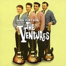 Walk Don't Run - The Very Best Of The Ventures/ベンチャーズ