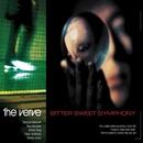Bitter Sweet Symphony/The Verve