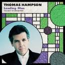 Leading Man: The Best Of Broadway/Thomas Hampson