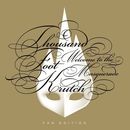 Welcome To The Masquerade (Fan Edition)/Thousand Foot Krutch