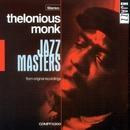Jazz Masters - Thelonious Monk/Thelonious Monk