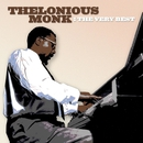 The Very Best/Thelonious Monk