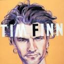 Tim Finn/Tim Finn