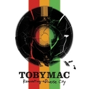 Renovating Diverse City/TobyMac
