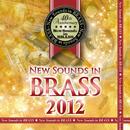ニュー・サウンズ・イン・ブラス 2012 Digital Edition/東京佼成ウィンドオーケストラ