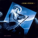 The Big Canoe/Tim Finn