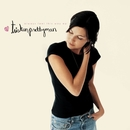 Always Feel This Way/Tristan Prettyman