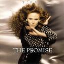 The Promise/T'Pau