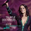 Best Of Burt Bacharach Live/Trijntje Oosterhuis