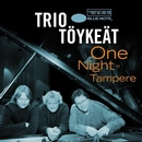One Night In Tampere/Trio Töykeät