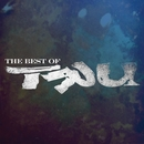 The Best Of Tru/Tru