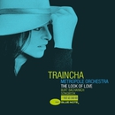 The Look Of Love Burt Bacharach Songbook/Traincha