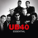 Essential/UB40