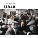 The Best Of UB40 Volume I/UB40