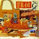 Baggariddim/UB40