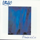 Promises And Lies/UB40