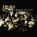 The Best Of UB40 Volumes 1 & 2/UB40