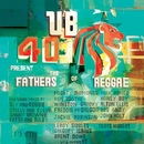 UB40 Present The Fathers Of Reggae/UB40