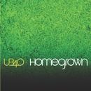 Homegrown/UB40
