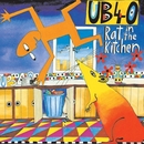 Rat In The Kitchen/UB40