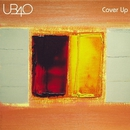 Cover Up/UB40