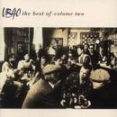 The Best Of UB40 Volume II/UB40