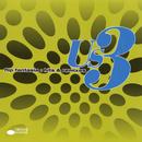 Flip Fantasia: Hits & Remixes/Us3