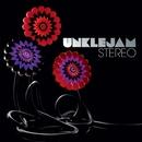 Stereo/Unklejam