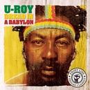 Dread In A Babylon/U-Roy