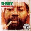 Original DJ/U-Roy