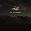 Define The Great Line/Underoath