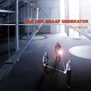 Trisector/Van Der Graaf Generator