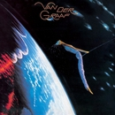 The Quiet Zone/The Pleasure Dome/Van Der Graaf Generator