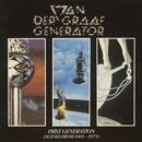 First Generation/Van Der Graaf Generator