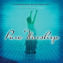 CeCe Winans Presents Pure Worship/CeCe Winans