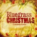 Bluegrass Christmas/Bluegrass Christmas Performers